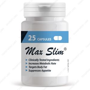 MAX SLIM new
