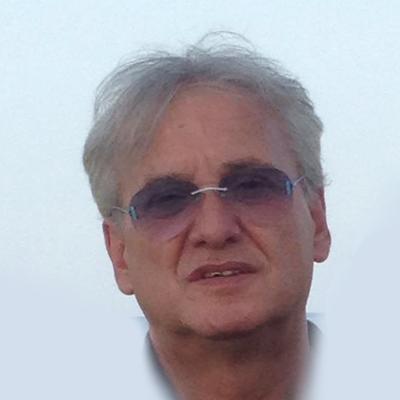 Peter Taubert
